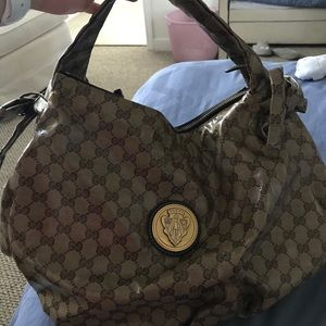Gucci Bags - Gucci purse